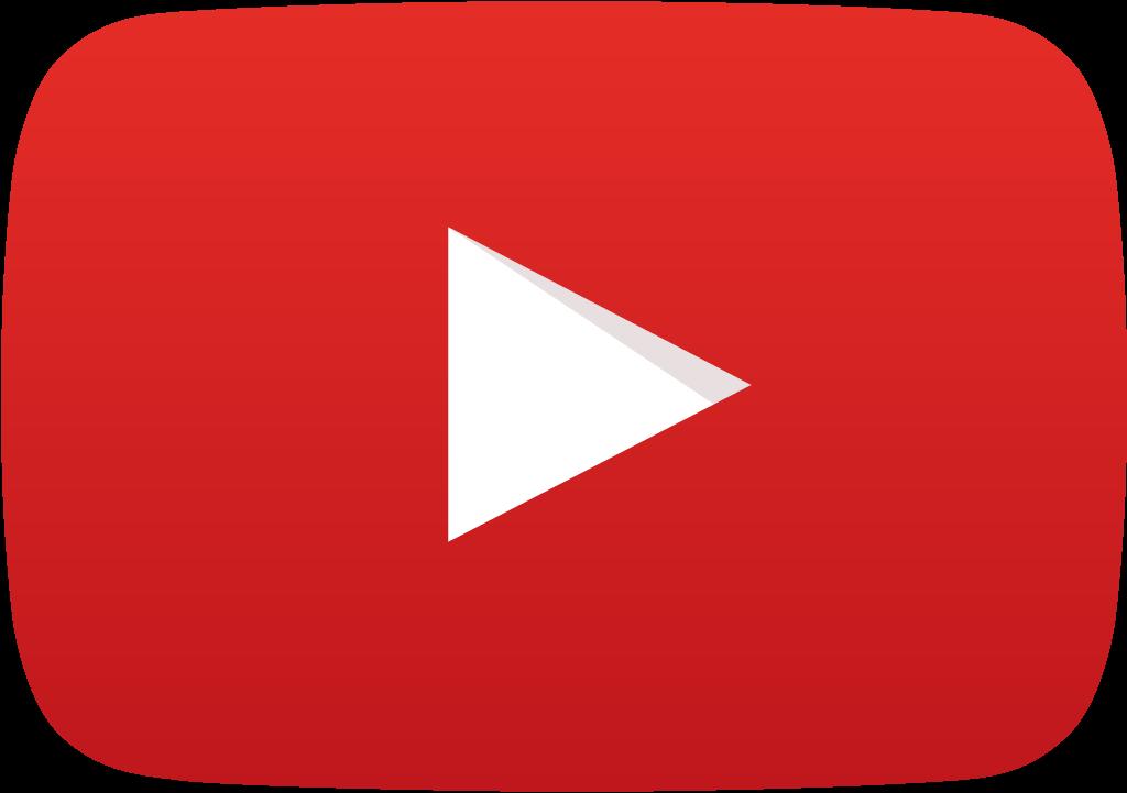 YouTube-1024x721