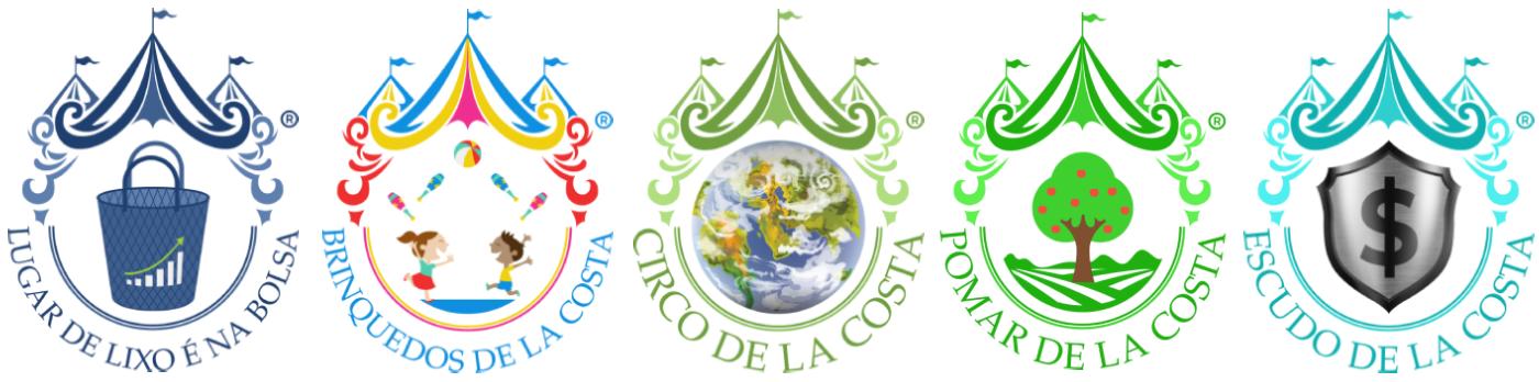 Circo De La Costa®